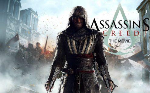 assassins-creed-the-movie-film