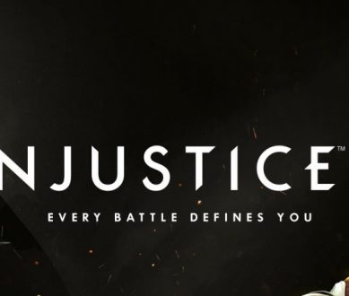 cropped-injustice-2-announcement