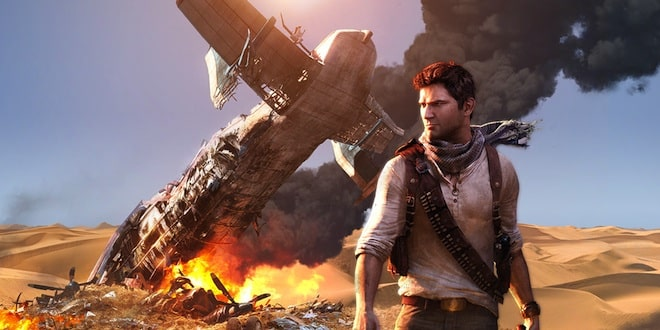 news_uncharted_3_lillusion_de_drake_un_succes_critique_1