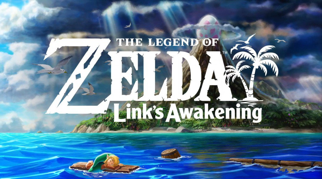 the-legend-of-zelda-links-awakening-remake-nintendo-switch.jpg.optimal