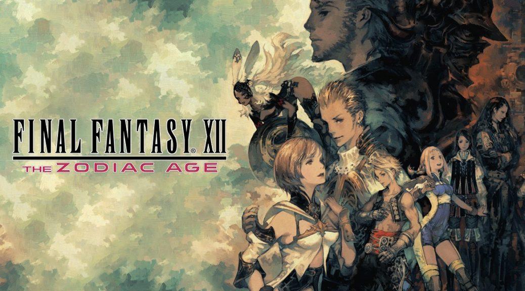 Final-Fantasy-XII-The-Zodiac-Age-1038×576