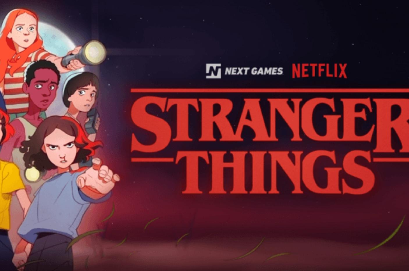 Le-jeu-basé-sur-Stranger-Things-de-Netflix